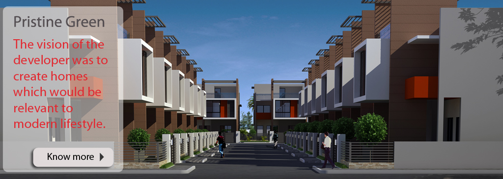 Home rhythm architects for Architecture design for home in odisha